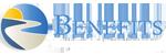 Benefits Logo